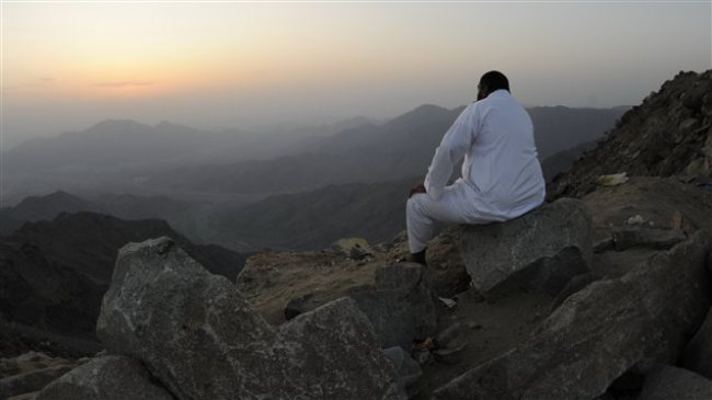 Ramadan 2014 : du 28 juin au 27 juillet, l'Aïd al-Fitr le 28 juillet