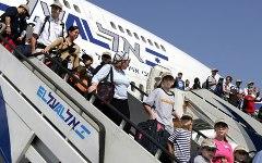 Attaque du Musée juif de Bruxelles : le boycott d'Israël criminalisé