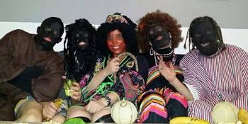 Racisme : enquête sur une « soirée négro » dans la police