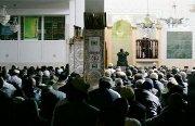 Ramadan 2014 : l'UOIF à l'œuvre pour limiter le ramdam, pour quelles chances ?