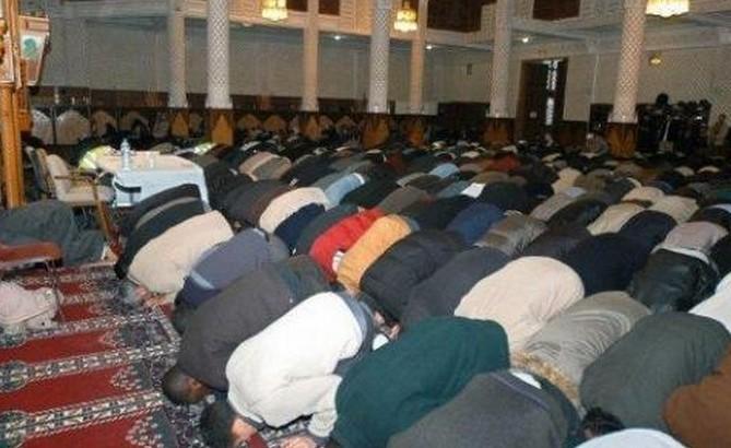 Ramadan 2014 : des mosquées du Sud-Ouest optent définitivement pour le calcul