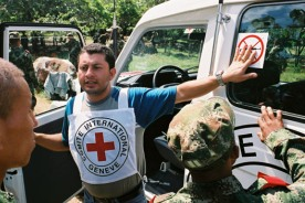 Ramadan en guerre : le rôle essentiel des ONG humanitaires