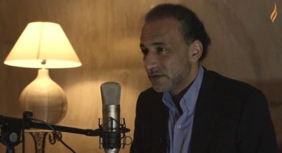 « Jeûner avec le Prophète » : les chroniques de Tariq Ramadan sur Saphirnews