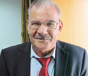 Mahmoud Azab.