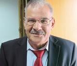 Mahmoud Azab
