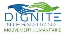 Urgence Palestine : Dignité International se mobilise et lance un appel à la générosité