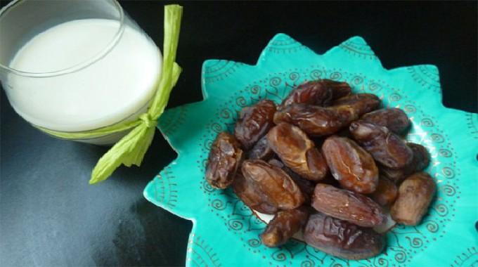 Fin du Ramadan 2014 : l'Aïd al-Fitr le 28 ou le 29 juillet