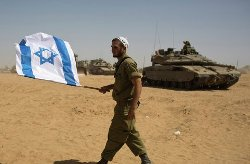 Gaza : comment Israël gagne la bataille de la communication dans sa guerre contre la Palestine