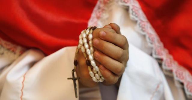 La persécution des chrétiens d'Irak, contraire à l'islam dénonce l'OCI