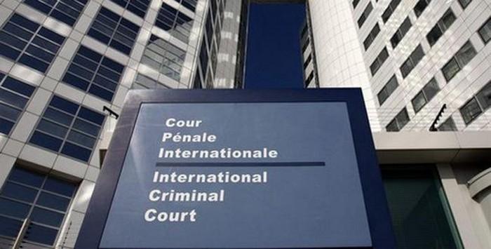 Gaza : la CPI saisie par la Palestine pour les crimes d'Israël
