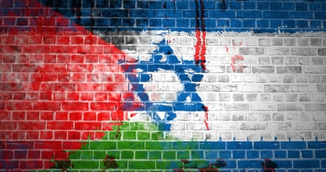 Dernier crime à Gaza : le crime de haute trahison