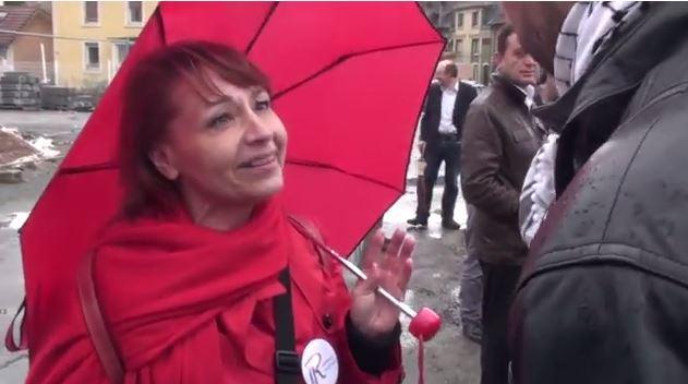 Islamophobie : Christine Tasin condamnée, elle réitère ses propos haineux