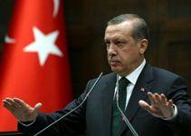 """Turquie : l'élection d'Erdogan à la présidence « consacre un nouvel """"Etat AKP"""" »"""
