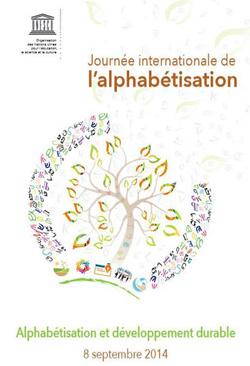Journée internationale de l'alphabétisation : les femmes, grandes oubliées de l'éducation