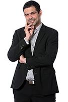 Jeremy Wies