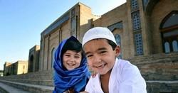 L'illusion de la production de richesses, l'IDH et la contribution musulmane