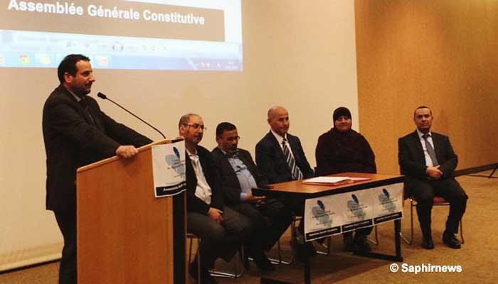 La Fédération de l'enseignement privé musulman fait sa première rentrée