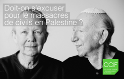 S'excuser pour l'EI ? Les musulmans de France disent leur exaspération