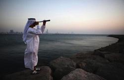 Aïd el-Kébir : l'observation lunaire en Arabie Saoudite a-t-elle failli ?