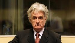 Bosnie : le criminel de guerre Karadzic dit avoir été un « ami des musulmans »