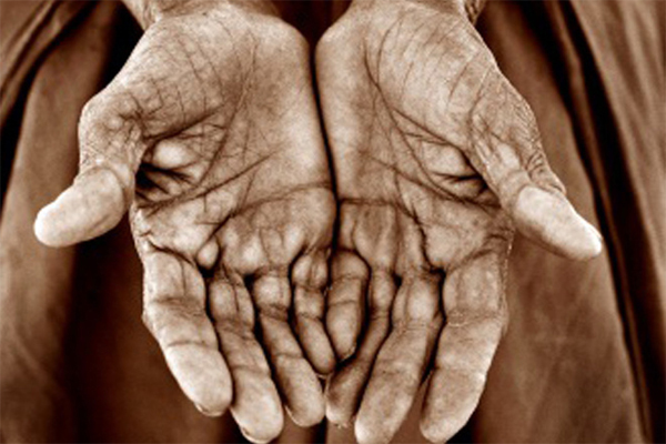 Aïd el-Kébir 2014 : plus de dons que de sacrifices