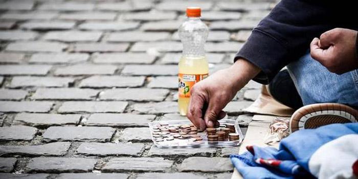 Les préjugés contre les pauvres, pauvres préjugés