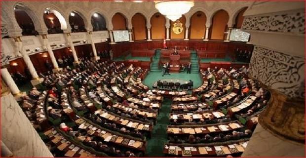 Législatives Tunisie 2014 : zoom sur une élection à forts enjeux