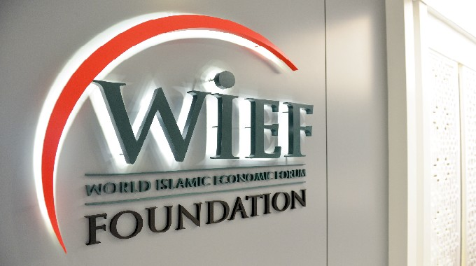 La finance islamique tient Forum à Dubaï