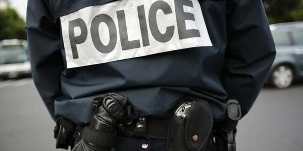 Les violences policières, produit d'une société toujours plus inégalitaire