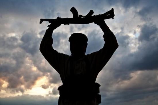 Un « jihadiste » rentre de Syrie, la cigarette lui manquait