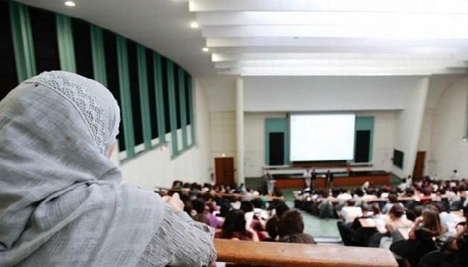 Un guide contre l'islamophobie pour les étudiants