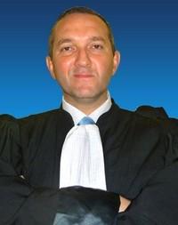 Hacen Boukhelifa