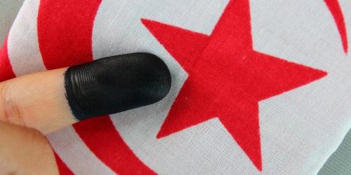 Les Tunisiens de France appelés aux urnes pour élire leur président