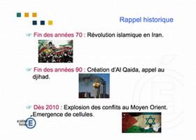 Lutte contre la « radicalisation » : quand l'Education nationale construit le problème musulman