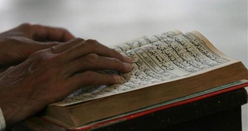 Le Coran appelé à être lu lors du couronnement du prince Charles