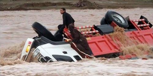Maroc : le Web se mobilise pour les victimes des inondations