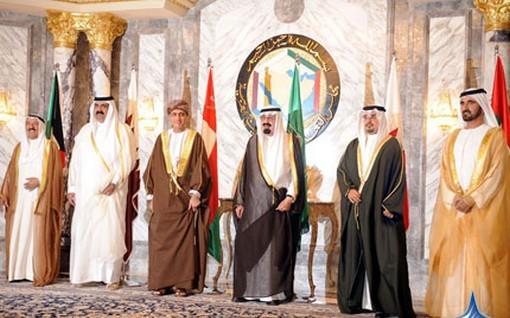 Le Qatar soutient l'Egypte, coup dur pour les Frères musulmans