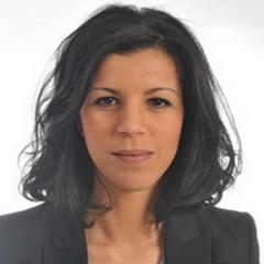 Fatima Allaoui