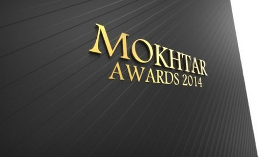 Les Mokhtar Awards, le retour du festiv'Halal