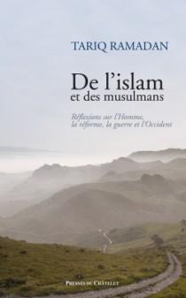 De l'islam et des musulmans, de Tariq Ramadan