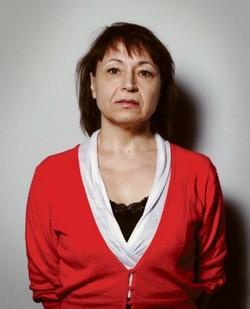 Christine Tasin
