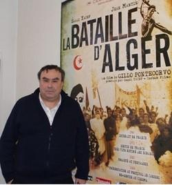 Benjamin Stora : « La France est aussi un pays d'immigration. C'est le rôle du Musée que d'inscrire cette histoire dans l'Histoire de France. »