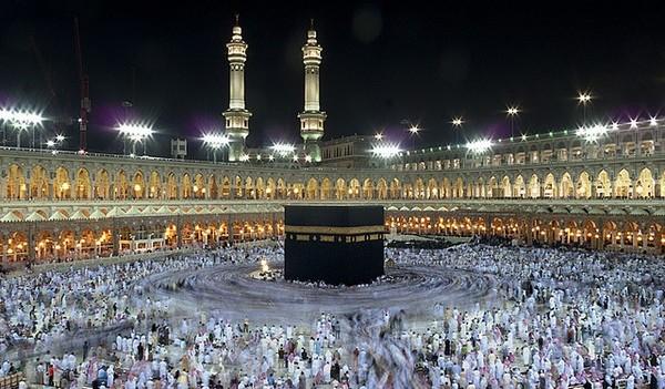 Arabie Saoudite : une femme parmi les dirigeants des Lieux saints