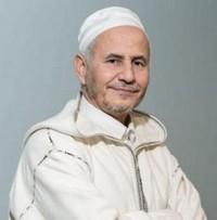 Amar Lasfar, président de l'UOIF.