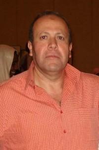 Imad al-Barghouthi