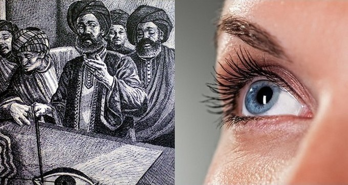 Ibn Al-Haytham, le père de l'optique moderne célébré par l'Unesco