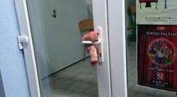 Autriche : du porc dans une mosquée le jour de Noël