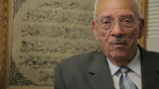 Maher Hathout, un des co-fondateurs du Conseil musulman des affaires publiques (MPAC), l'une des principales organisations musulmanes des Etats-Unis, est décédé samedi 3 janvier à l'âge de 79 ans.