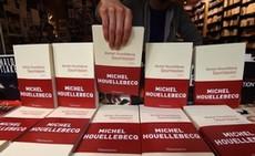 Le CFCM déplore « la publicité médiatique » pour Houellebecq
