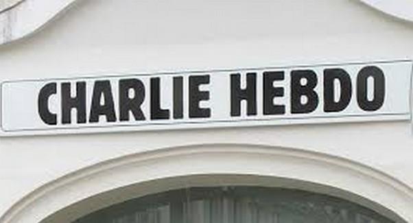 Charlie Hebdo : le dialogue est une obligation morale